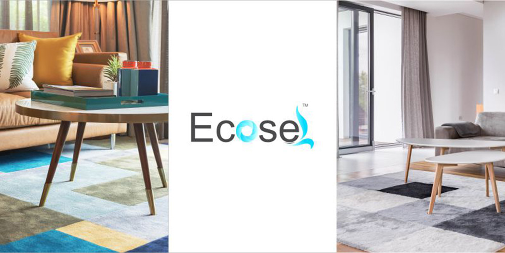 AYM Syntex Limited is proud to launch yet another innovation in yarn manufacturing. Ecose,