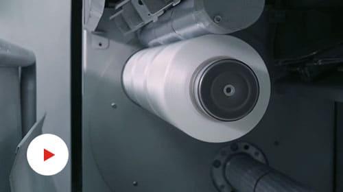 Spinovate Video